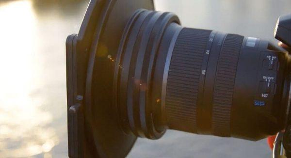 filtri per Tamron 15 30 G2