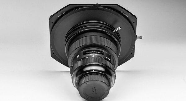 sigma 14 24mm f2.8 Filtri