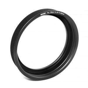 82mm Adaptor ring for 150mm Holder – Nikon and Tamron
