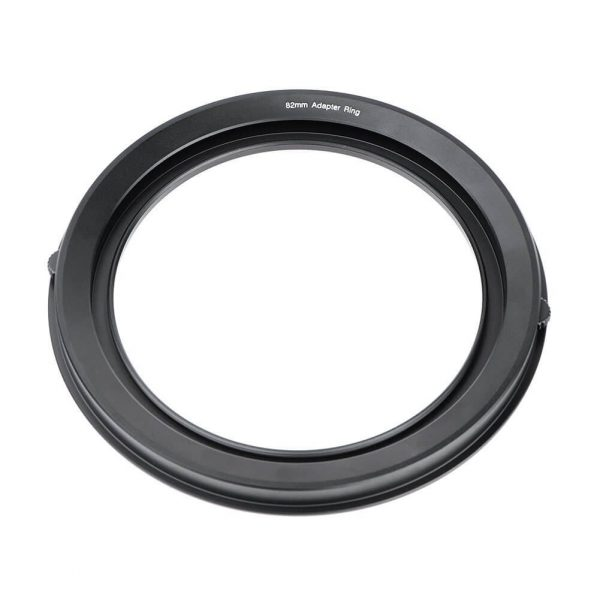 Main Ring with CPL Rotation Mechanism for V5/V5 PRO – 82mm rear thread
