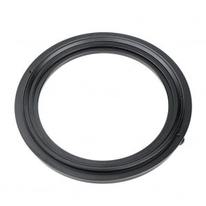 nisi main adaptor ring 82mm