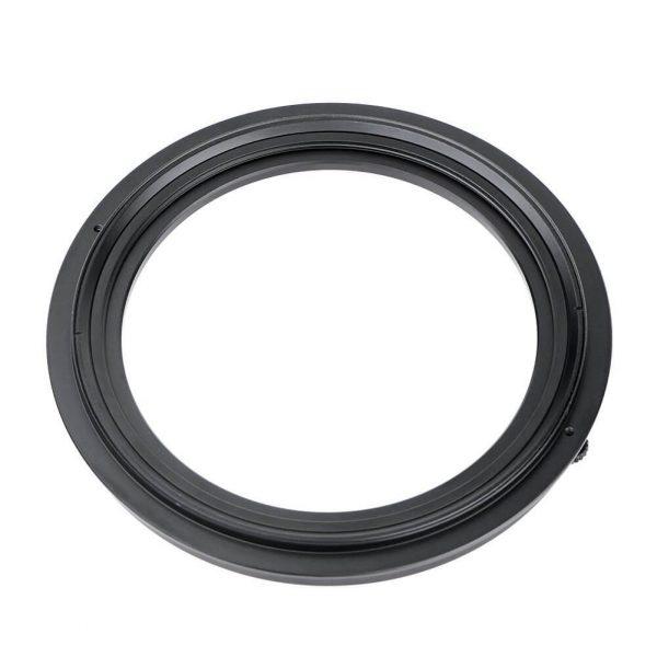 nisi main adaptor ring 82mm
