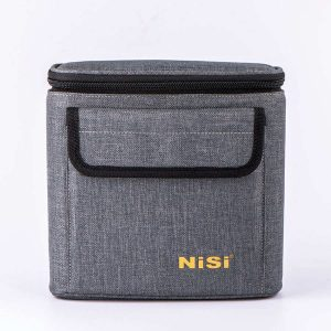 Bag for NiSi S5 and 150mm Holders