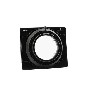 150mm Filter Holder for Sony FE 12-24mm f/4G