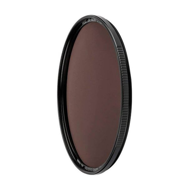 Filter ND8 3 Stop Nano HUC Slim