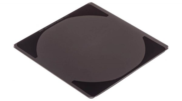 Gasket 150mm ND filters