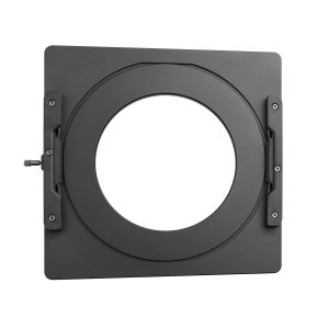 150mm Filter Holder for 105mm Lenses