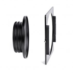 150mm Filter Holder for Sigma 12-24mm f/4 DG HSM Art