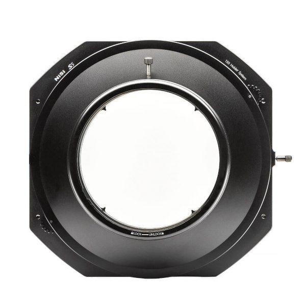 NiSi S5 Holder   Polariser PRO   Tamron 15-30 f/2.8 (and G2)