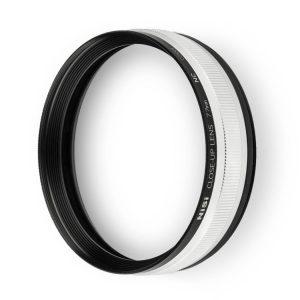 NC Macro Close-Up Lens 77-72-67mm