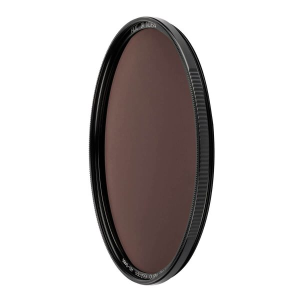 ND64 filter (6 Stop) PRO Nano HUC IR SLIM