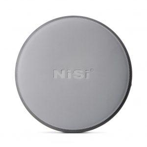Lens Cap for NiSi V5 main ring and V5-PRO