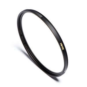 UV filter HT HUC MC (High Transmission)