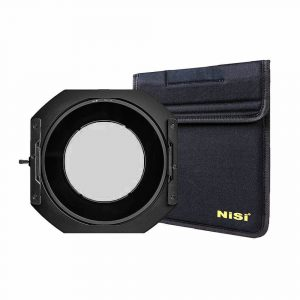 NiSi S5 threaded filters 105-95-82mm