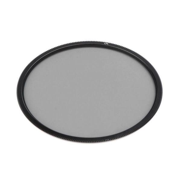 Standard Polarising Filter CPL PRO for Holder V5, V5 Pro and V6
