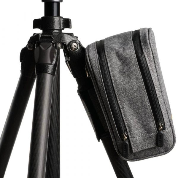 Soft case for 150mm filters