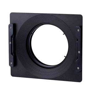 150mm Filter Holder for Samyang XP Premium MF 14mm f/2.4