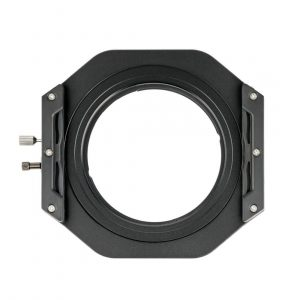NiSi V6 Alpha Filter Holder for Laowa 12mm f/2.8 (No Vignetting)