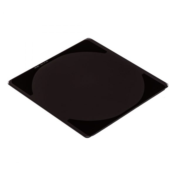 nd 150x150 nisi neutral density
