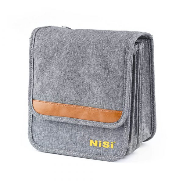 NiSi Caddy All-in-one Case for 150mm system