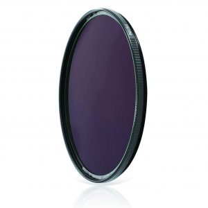 ND32000 (15 Stop) PRO Nano HUC IR SLIM filter