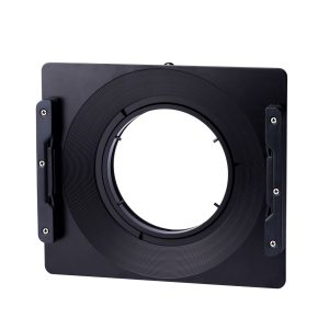 150mm Filter Holder for Samyang AF 14mm FE f/2.8 (SONY)