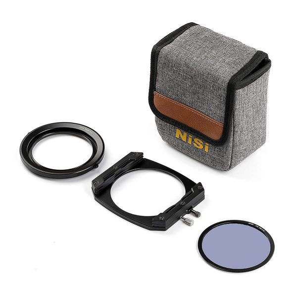 NiSi Professional Kit 75mm