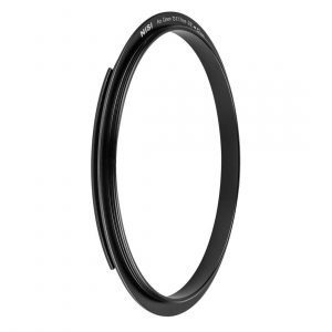 82mm Adaptor ring for NiSi S5 – Canon 17mm TS-E f/4L