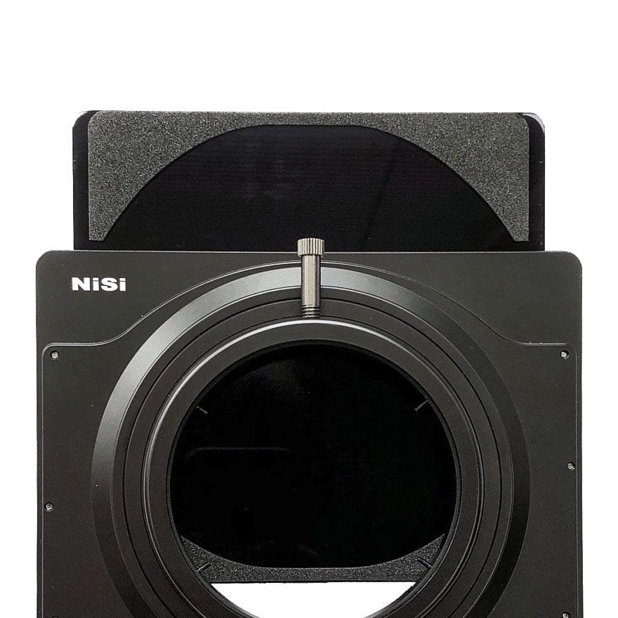 nisi neutral density filter 150x150mm