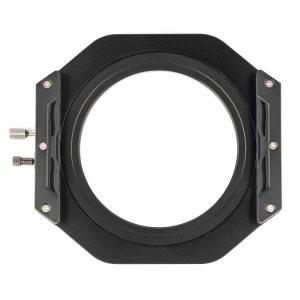 NiSi V6 Alpha 100mm Filter Holder System