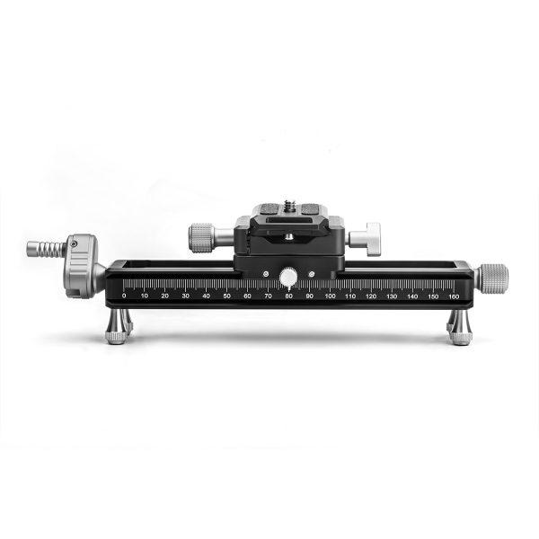 Macro Focusing Rail NM-180
