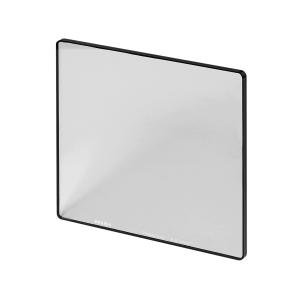 cinema filter linear polariser 66x66