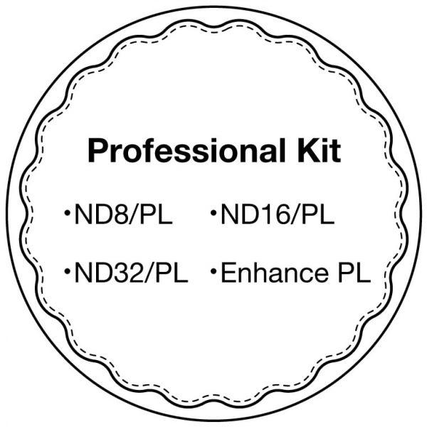 for dji mavic air 2 filter professional