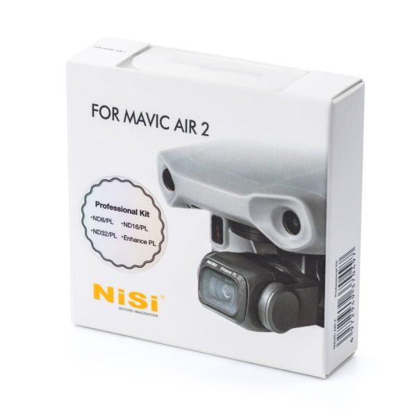 mavic air 2 pro main sq