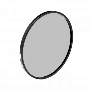 nisi cinema 138mm polariser
