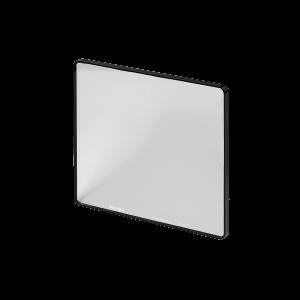 "4x4"" cinema linear Polariser"