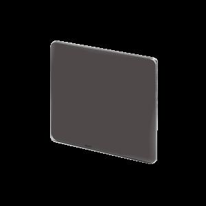 4×4 6K Nano IR Cinema filter ND128 (2.1) 7 Stop