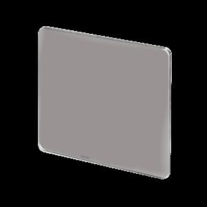nisi cinema filter nano ir nd2 1 stop nano 6.6x6.6