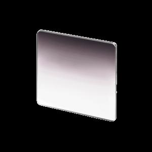 nisi cinema filter nano irnd nano soft 4x4