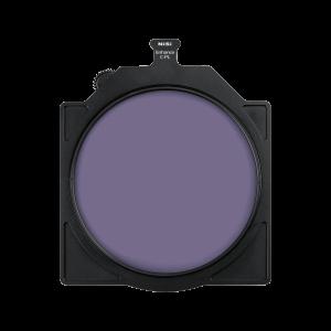 nisi-cinema-rotating-enhance-cpl-polariser 4 565