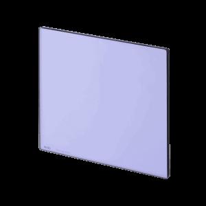 NiSi cinema yellow light blocker night filter 6.6x6.6