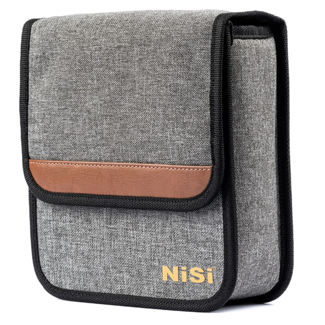 NiSi S6 Holder | Polariser PRO | Sony 12-24 f 2.8