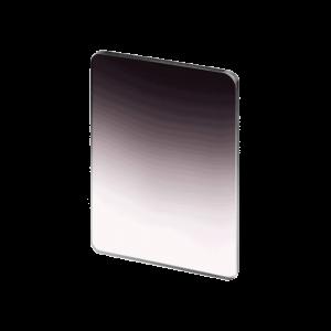 vertical gnd 4x5-65
