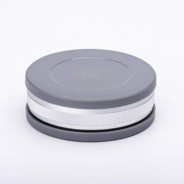 NC Macro Close-Up Lens II 77-72-67mm