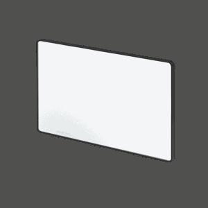 nisi cinema filter allure mist black 4x565 1