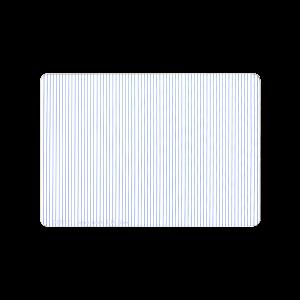 nisi cinema filter allure streak blue 2mm 4x565 1