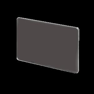 nisi cinema filter nano ir nd128 nano 4x565 1