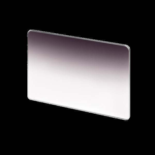 nisi cinema filter nano irnd nano soft 4x565 1