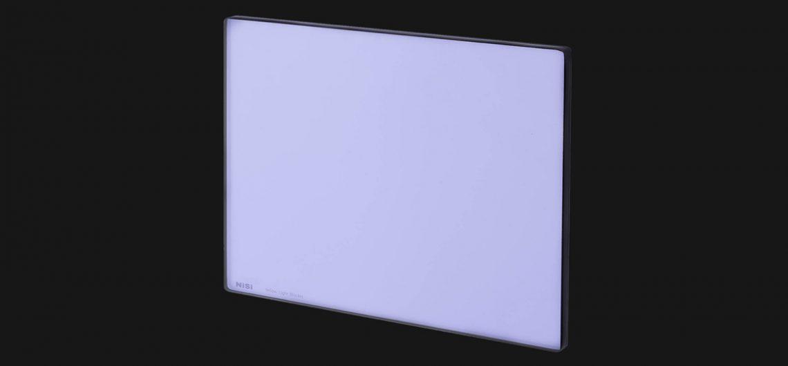 Yellow Light Blocker (Natural Night) filter