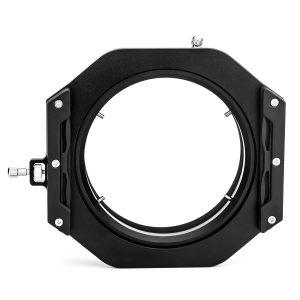 NiSi 100mm Filter holder for Sony FE 14 mm f/1.8 G Master